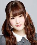 N46 Matsumura Sayuri Inochi
