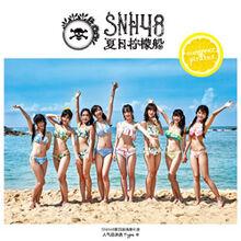 SNH4816thStandardB
