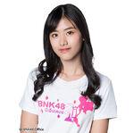 BNK48 NUTTAKUL PIMTONGCHAIKUL 2018