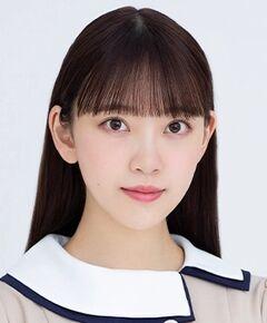 Hori Miona N46 Shiawase2
