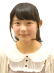 2016 Auditions Kakizaki Memi