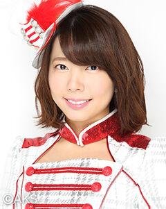 2016verNakamuraMariko