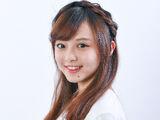 Chen ShiYa