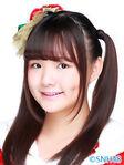 Liu ShiLei SNH48 Dec 2015