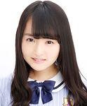 N46 Ito Marika Natsu no Free and Easy