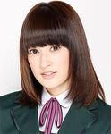 N46 MiyazawaSeira SeifukuNoMannequin