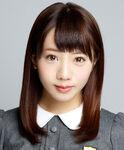 N46 Noujo Ami Inochi