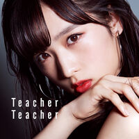 TeacherTeacherTheater