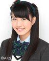 AKB48 Iwasaki Moeka 2015
