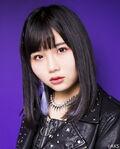 HKT486thAnniv Akiyoshi Yuka