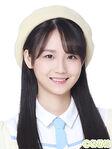 Liu LiFei GNZ48 Mar 2018