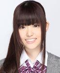 Matsumura Sayuri N46 TV
