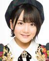 Taguchi Manaka AKB48 2020
