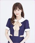 Yamashita Mizuki N46 Yoakemade CN