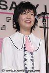 AKB48 Kikuchi Ayaka Debut