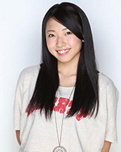 Draft SuzukiNene 2013