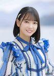 Ishida Minami STU48 2020-2