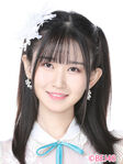 Li ZongYi BEJ48 Nov 2017