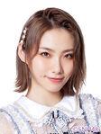 Wang ShiMeng SNH48 July 2019