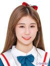 Liu JingHan SHY48 Oct 2018