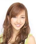 200px-Itano Tomomi