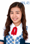 2019 July MNL48 Loulle Angelyn Villaflores