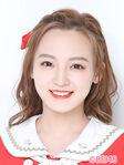 Li Xiang BEJ48 Dec 2017