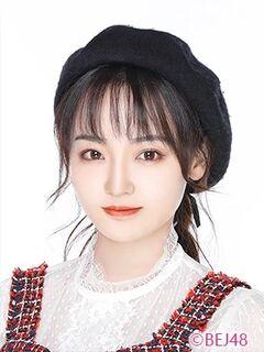 Li Xiang BEJ48 Dec 2018