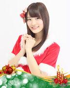 NGT48 Dec 2016 MizusawaAyaka
