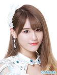 Qian BeiTing SNH48 June 2017
