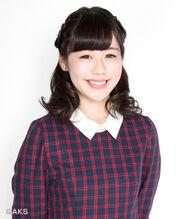 SKE48 Tsuji Nozomi Finals