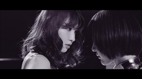 【MV】シュートサイン Short ver. AKB48 公式