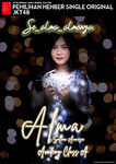 2019 SSK JKT48 Alma