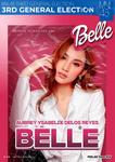 3rdGE MNL48 Aubrey Ysabelle Delos Reyes