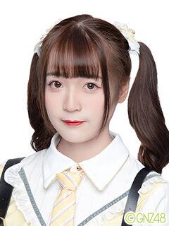 Fang Qi GNZ48 June 2020