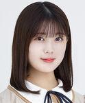 Iwamoto Renka N46 Shiawase