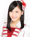 Nishino Miki AKB48 2016