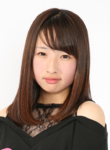 Suzuki Kokona SKE48 Audition