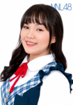 2019 July MNL48 Christine Ann Coloso