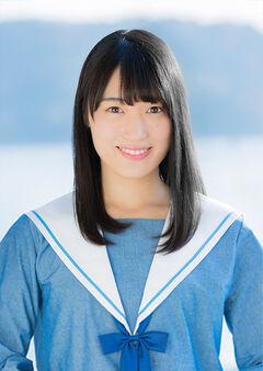 2019 STU48 Tanaka Miho