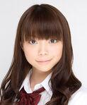 AKB48 IshibeAya 2009