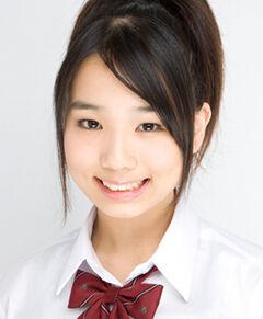 AKB48 KakuGrace 2009