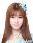 Chen GuanHui SNH48 June 2016