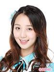 Li Na BEJ48 Oct 2016