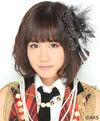 Maeda atsuko2012