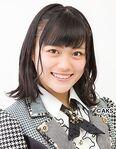 Harumoto Yuki AKB48 2019