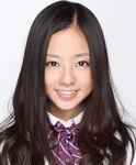 Nogizaka46 Kawamura Mahiro Doko