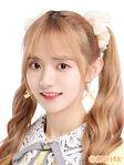 Jiang Shan SNH48 June 2020