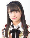 Takeuchi Saki SKE48 2017