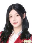 Wang JiongYi GNZ48 Sept 2018
